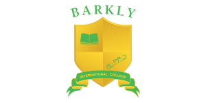 Barkly-International